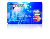 TASC_Card_Mastercard-reflection