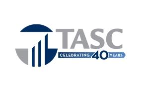 TASC_40th_Logo_RGB_WEB